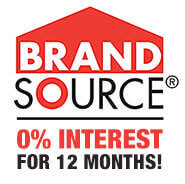 Brandsource